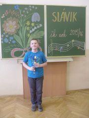 Slavik_033.jpg