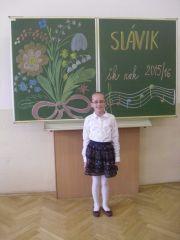 Slavik_035.jpg