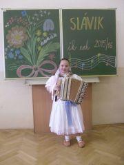 Slavik_036.jpg
