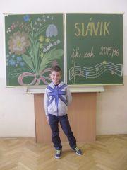 Slavik_037.jpg