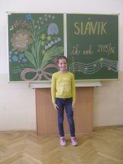 Slavik_038.jpg