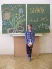 Slavik_040.jpg
