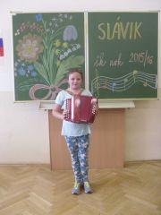 Slavik_041.jpg