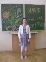 Slavik_042.jpg