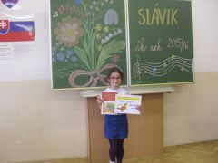 Slavik_047.jpg