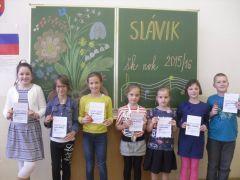 Slavik_054.jpg