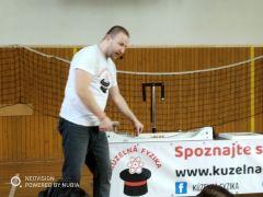 kuzelna_fyzika_008.jpg