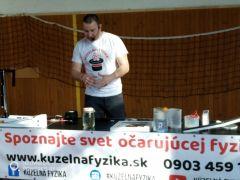 kuzelna_fyzika_028.jpg