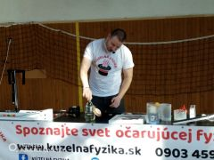 kuzelna_fyzika_029.jpg