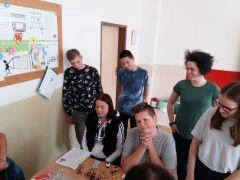 workshop_002.jpg