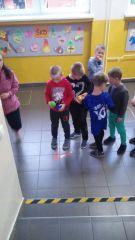 sportovy_den_I_036.jpg