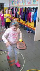 sportovy_den_I_079.jpg