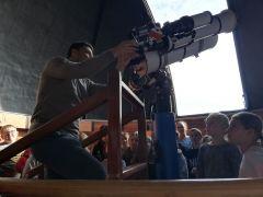 planetarium_002.jpg