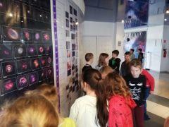 planetarium_012.jpg