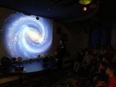 planetarium_016.jpg
