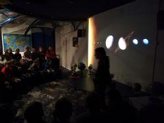 planetarium_018.jpg
