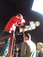 planetarium_022.jpg