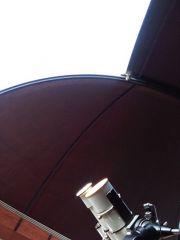 planetarium_023.jpg