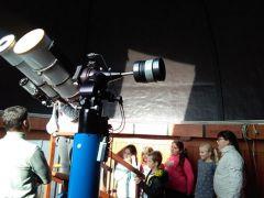 planetarium_027.jpg