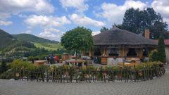 koliba-panorama_003.jpg