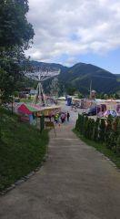 koliba-panorama_024.jpg
