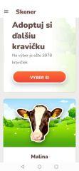 adoptuj_kravicku_005.jpg