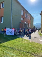 olympijsky_den_004.jpg