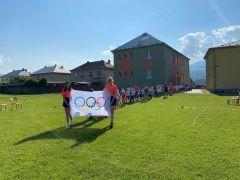 olympijsky_den_111.jpg