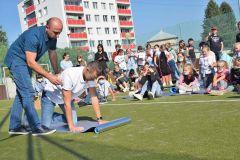 sportova_akademia_Toth_015.jpg