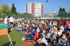 sportova_akademia_Toth_017.jpg
