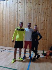 sportova_akademia_Toth_025.jpg