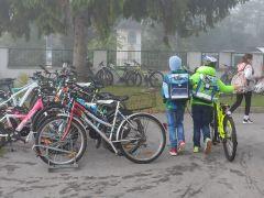 na_bicykli_003.jpg