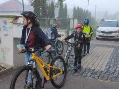 na_bicykli_006.jpg