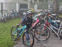 na_bicykli_007.jpg
