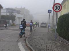 na_bicykli_008.jpg