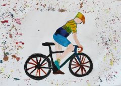 na_bicykli_011.jpg