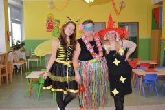 karneval_011.jpg