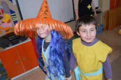 karneval_036.jpg