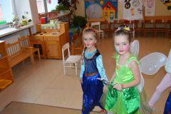 karneval_039.jpg