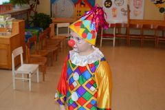 karneval_045.jpg