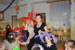 karneval_052.jpg