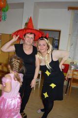 karneval_058.jpg