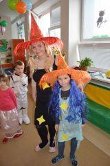 karneval_063.jpg