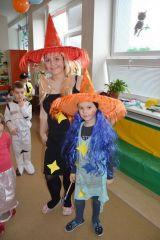 karneval_064.jpg