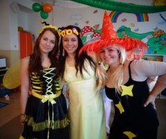 karneval_137.jpg