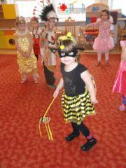karneval_168.jpg