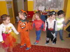 karneval_174.jpg