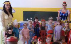 karneval_181.jpg