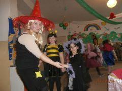 karneval_232.jpg