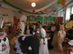 karneval_254.jpg